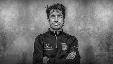 Французький гонщик Шерпен помер від отриманих в аварії травм на Дакар-2021