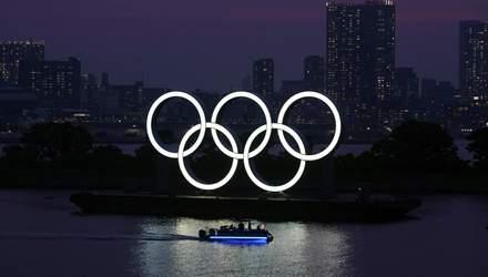 Отменят ли Олимпиаду-2020: официальное заявление МОК
