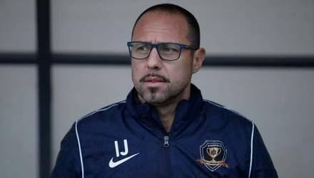 Клуб УПЛ вже 5 місяців не платить зарплату футболістам, – ЗМІ