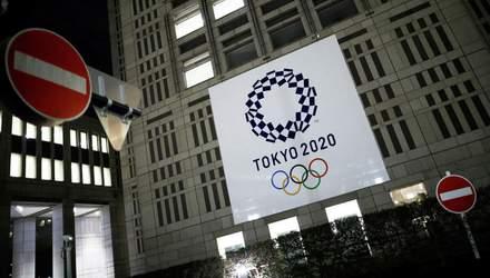 США запропонували прийняти у себе Олімпіаду в цьому році замість Токіо