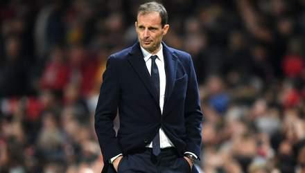 Рома підписала попередній контракт з тренером замість Фонсеки
