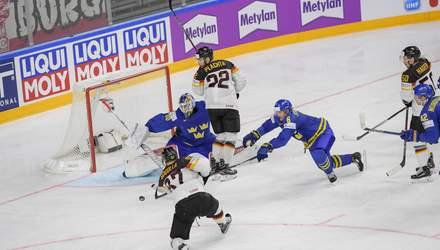Международная федерация хоккея решила судьбу перенесенного чемпионата мира из Беларуси