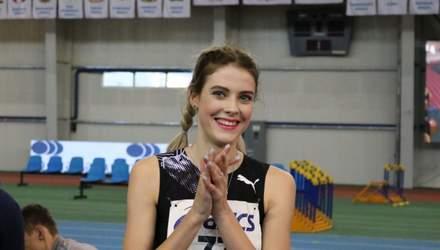 Магучіх – найкраща у Європі, допінг росіянина приніс титул українцю: новини спорту 5 лютого