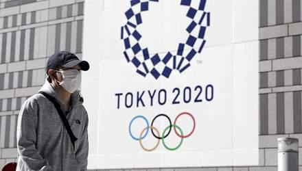 Без фанатских песен и постоянными ограничениями: новые правила проведения Олимпиады в Токио