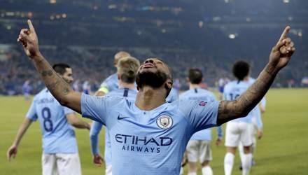 Манчестер Сити – Тоттенхэм: где смотреть онлайн матч АПЛ