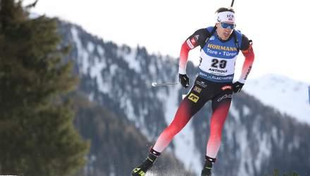 Скандал на чемпіонаті світу: Прима відібрав килимок у Бьо, Норвегія подала протест
