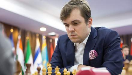 """""""Ауты на усиление"""" — гроссмейстер об общем сленге в покере и шахматах"""
