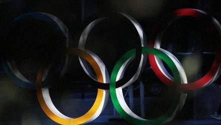 Японія розпочала підготовку до Олімпійських ігор без іноземних вболівальників