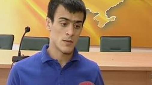 Сборная Украины подытожила успешный Чемпионат Европы