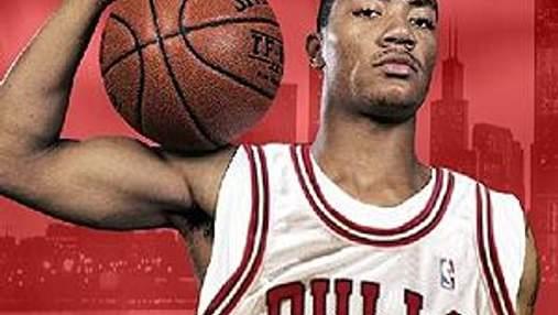 Визначився найцінніший гравець NBA