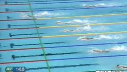 Казань прийме Чемпіонат Світу з водних видів спорту у 2015 році