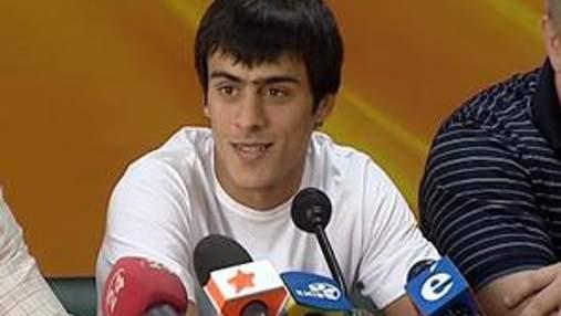 Дзюдо: Зантарая подытожил результаты Чемпионата Мира