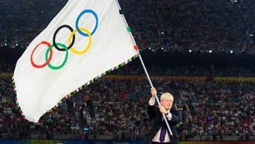 Лондон полностью готов к Олимпиаде-2012