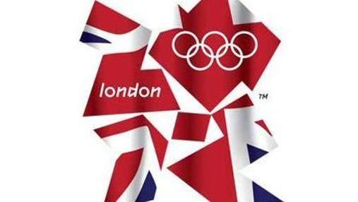 Великобритания призывает мир к общему перемирию на время Олимпиады-2012