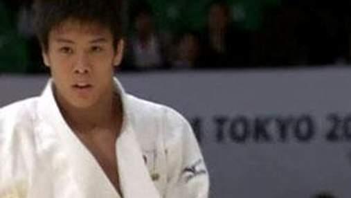 Дзюдо: Золотые медали пока завоевывают исключительно японцы
