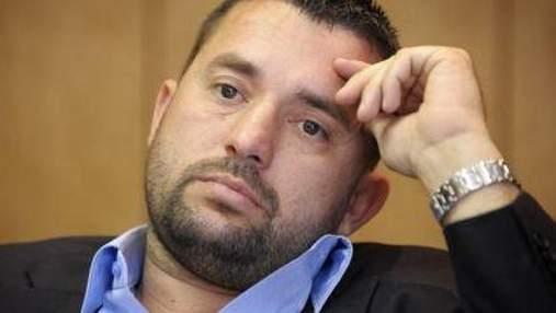 Ахмет Онер: В драке виноват не Чисора, а Кличко