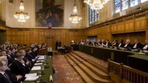 Нидерланды не будут бойкотировать ЕВРО-2012