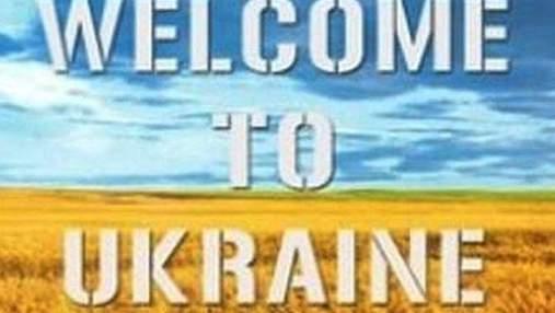 """Колесніков подбав про """"Погляд на Україну"""" на CNN"""