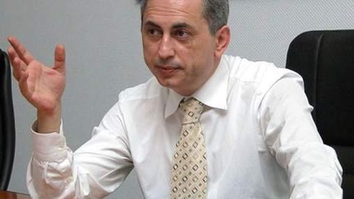 Колесніков запевняє, що об'єкти ЄВРО простоювати не будуть