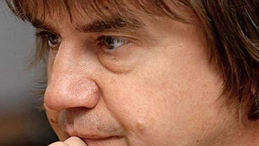 Эксперты предполагают, что Шевченко ушел к Королевской из-за названия партии