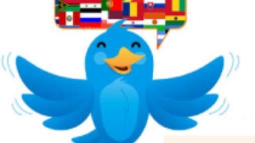 Олимпиада-2012 собрала почти 26,5 миллионов твитов (Фото)