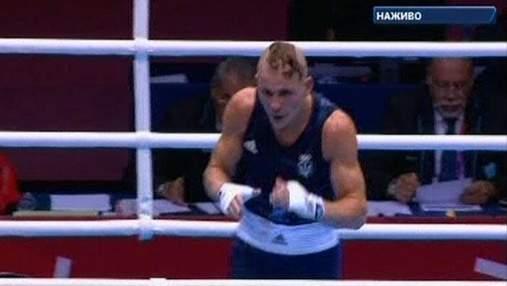 Боксеры Денис Беринчик и Александр Усик точно будут иметь медали