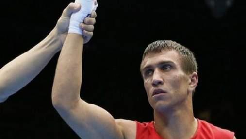 В останній день Олімпіади розіграють 15 комплектів медалей. Розклад