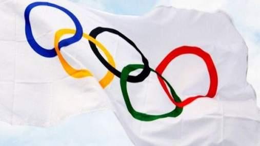 После Олимпиады-2012 пропали четверо спортсменов из Конго
