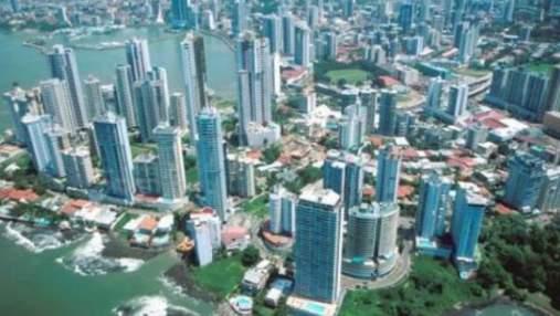 В Панаме установят самую большую в мире статую Девы Марии