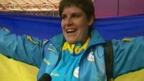 На Паралимпиаде Украина получила уже 25 медалей