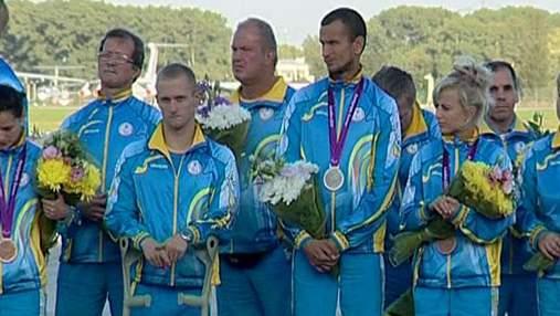 Сафиуллин: Спортивное руководство обокрало олимпийцев