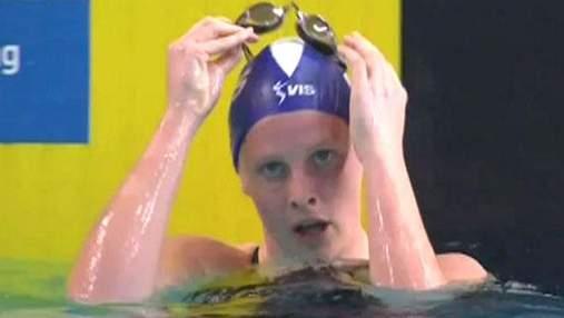 Трехкратная олимпийская чемпионка Лизель Джонс завершила карьеру