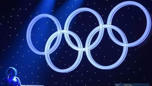 Шемякіна і Ломаченко – спортивні герої України (Фото)