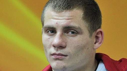 Медалі Універсіади-2013 отримають принаймні три українські боксери
