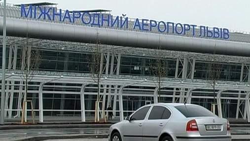 За ЄВРО-2012 підприємцям заборгували майже 5 мільйонів гривень