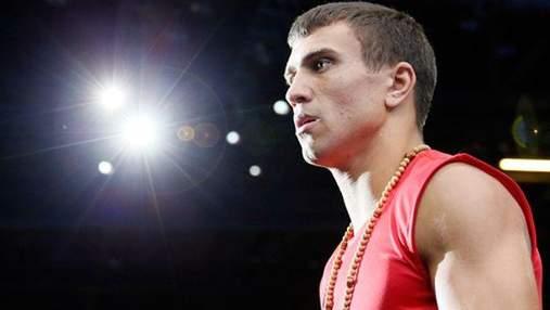 За перший бій у профі Ломаченко заробить 100 тисяч доларів