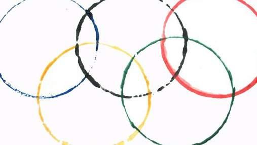 Сочі 2014: розклад змагань на 12 лютого