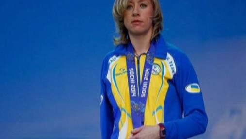 Паралимпиада-2014: Украинская биатлонистка завоевала вторую медаль