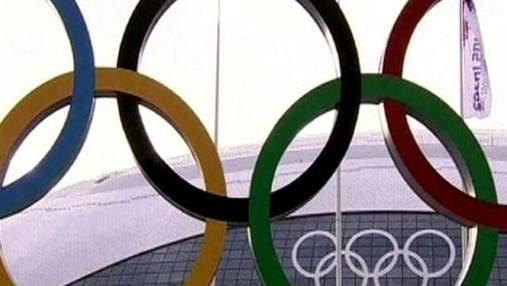 Россия заработала на Олимпиаде в Сочи 32 млн евро