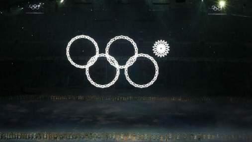 15 российских медалистов на Олимпиаде в Сочи употребляли допинг