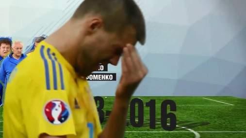 Сколько заработал Фоменко