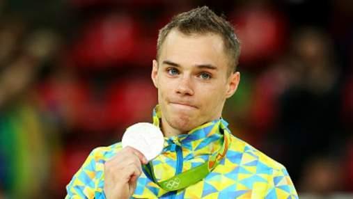 Провокации России в Крыму и еще одна медаль на Олимпиаде – главное за сутки