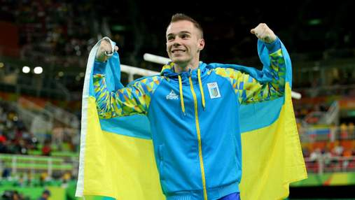 Олимпиада-2016, 11 день: самые яркие моменты исторических соревнований