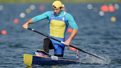Українського чемпіона Лондона-2012 допустили до боротьби за медалі в Ріо