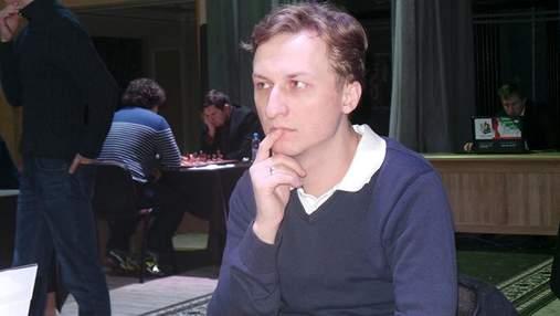 Чемпіонати України з шахів: крах фаворитів і зміна лідерів