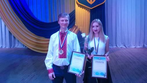 Визначилися переможці чемпіонату України з шахів