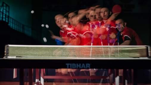 Фантастическая история теннисиста, который сменил олимпийский спорт на паралимпийский