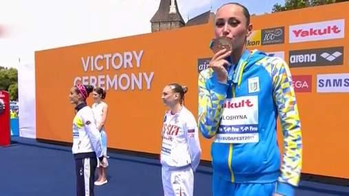 Спортивний підсумок дня: нова бронза для України та лідер Tour de France