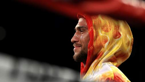 Поєдинок чемпіонів: стало відомо, коли Ломаченко проведе бій з кубинцем Рігондо