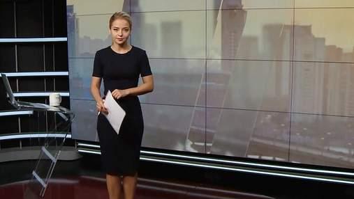 Випуск новин за 14:00: У Білорусі викрали українця. Військовий УРАЛ зіштовхнувся з маршруткою